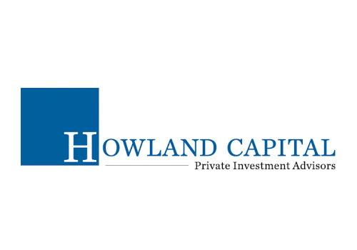 Howland Capital